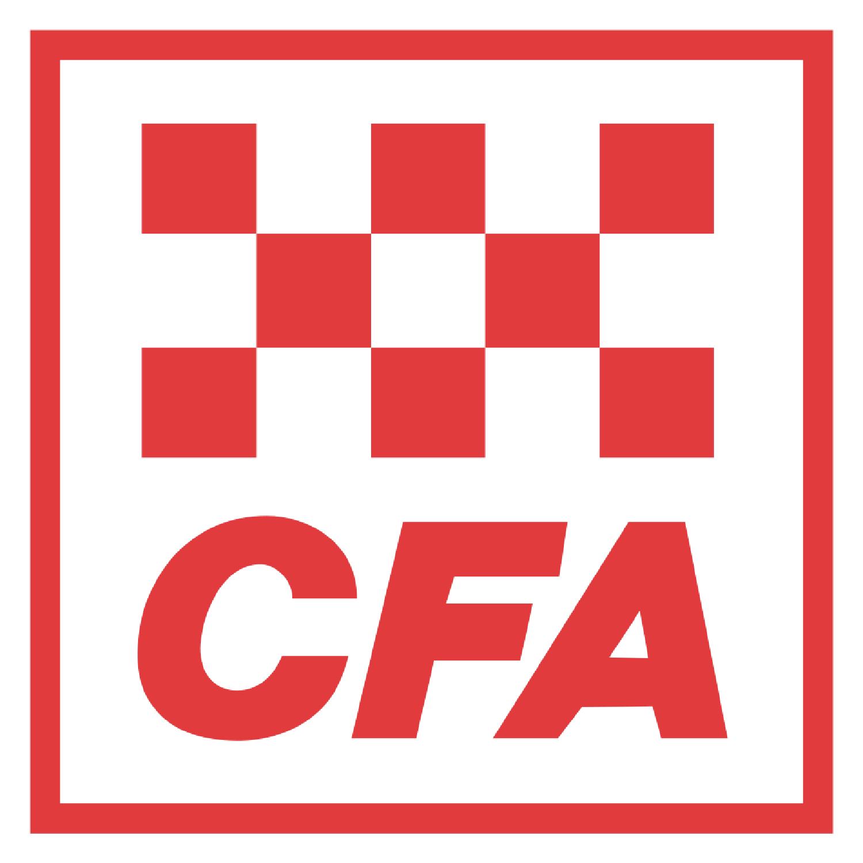 Yackandandah_CFA.png