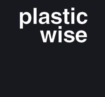 plasticwise.jpeg