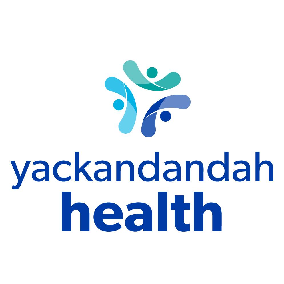 yack-health.jpg
