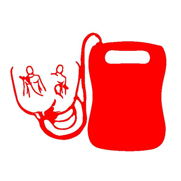 defibrillator_yackandandah.jpg