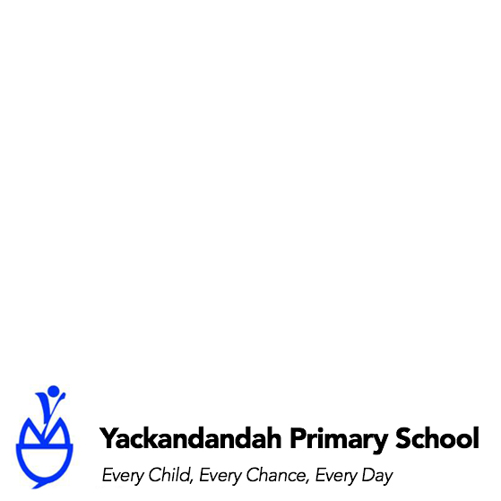 yackandandah_primary_school.png