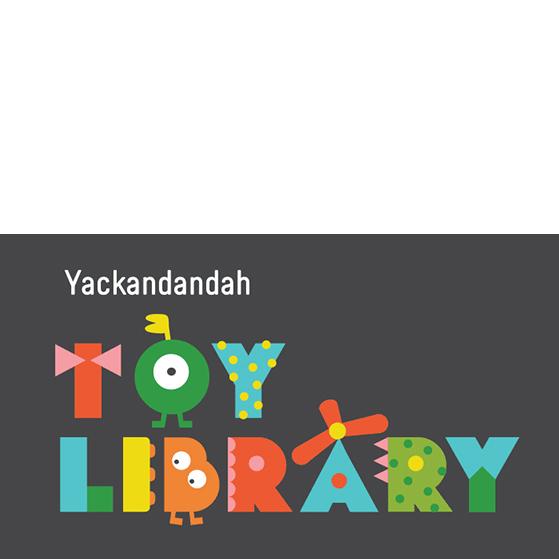 Yack-Toy-Library-ft.-image-animated.jpg