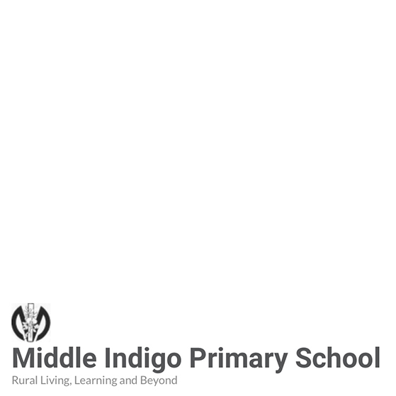 middleindigoprimaryschool.jpeg