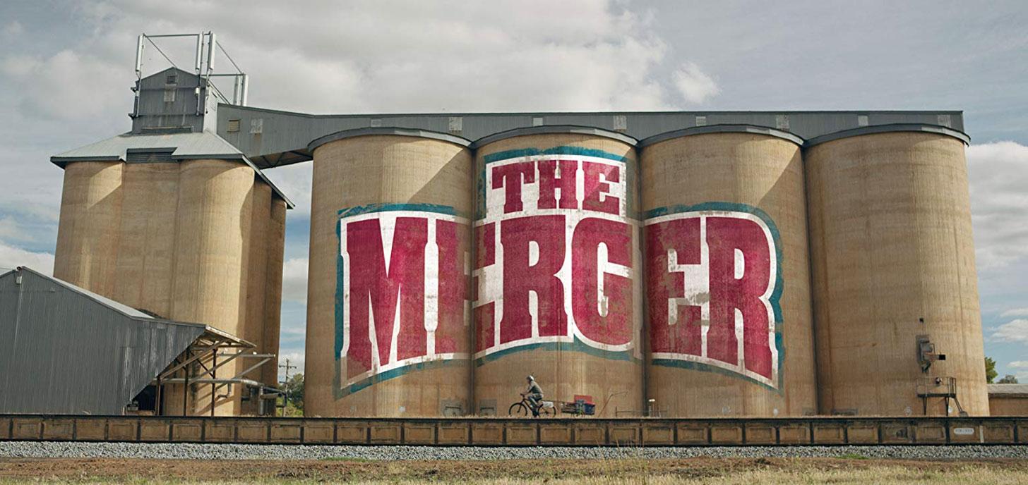 The Merger2.jpg