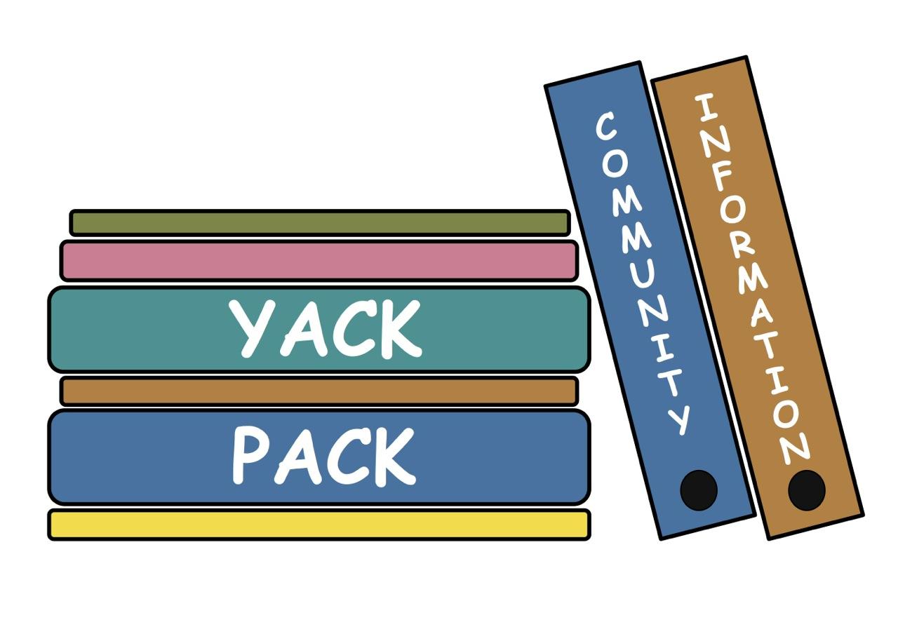 YackPack logo colour.jpg