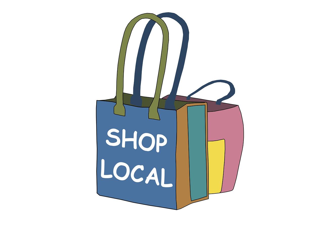 ShopLocal logo colourq.jpg