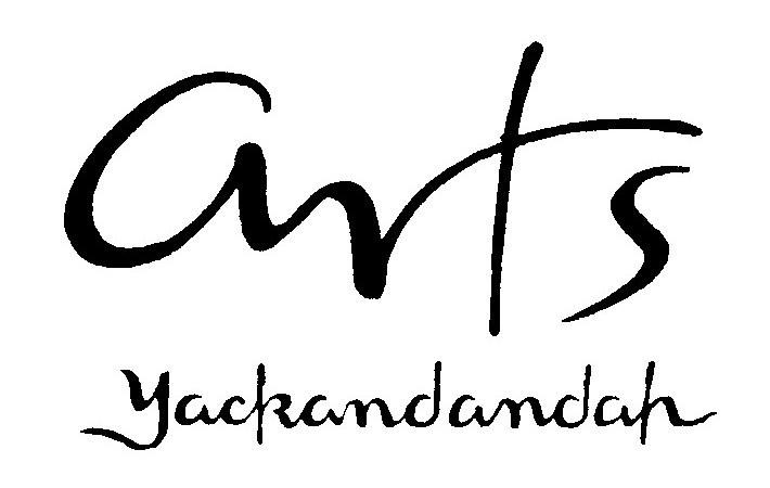 Arts-Yack-logo.jpg