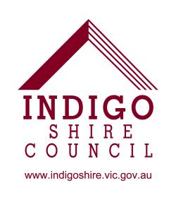 Logo_url_burgundy.png