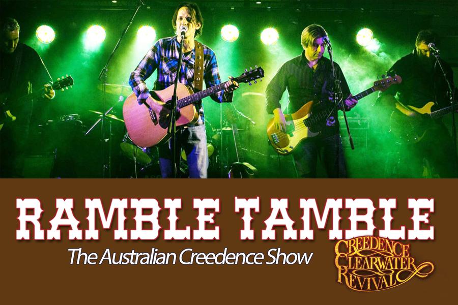 Ramble-T.jpg