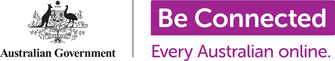 be_connected_logo.png