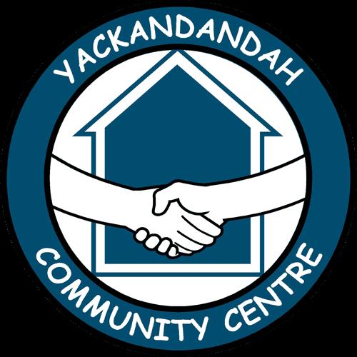 YCC-logo-500px (1).png