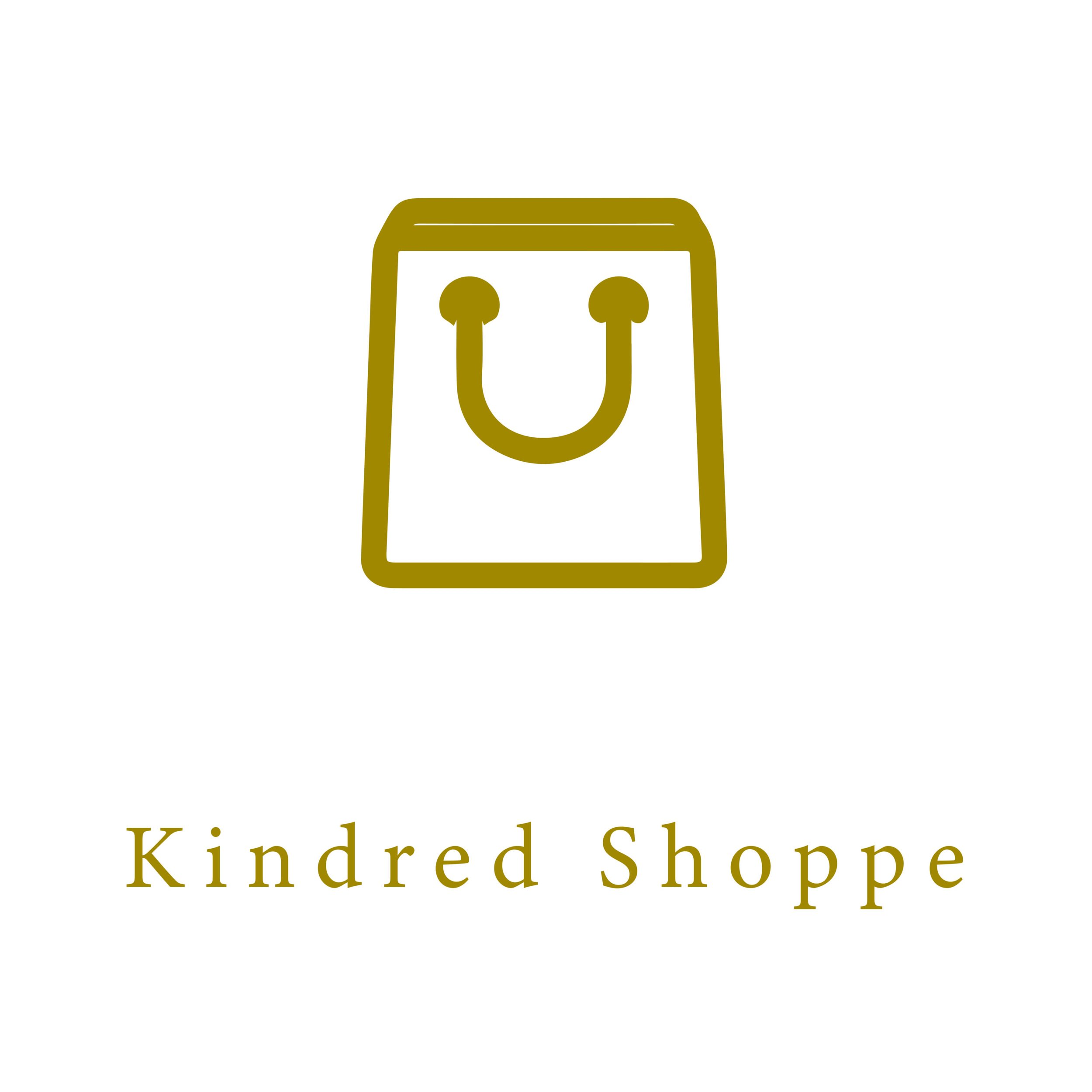 Kindred Page Logos-02.jpg