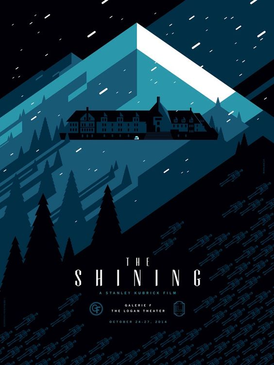 The Shining movie poster.jpg