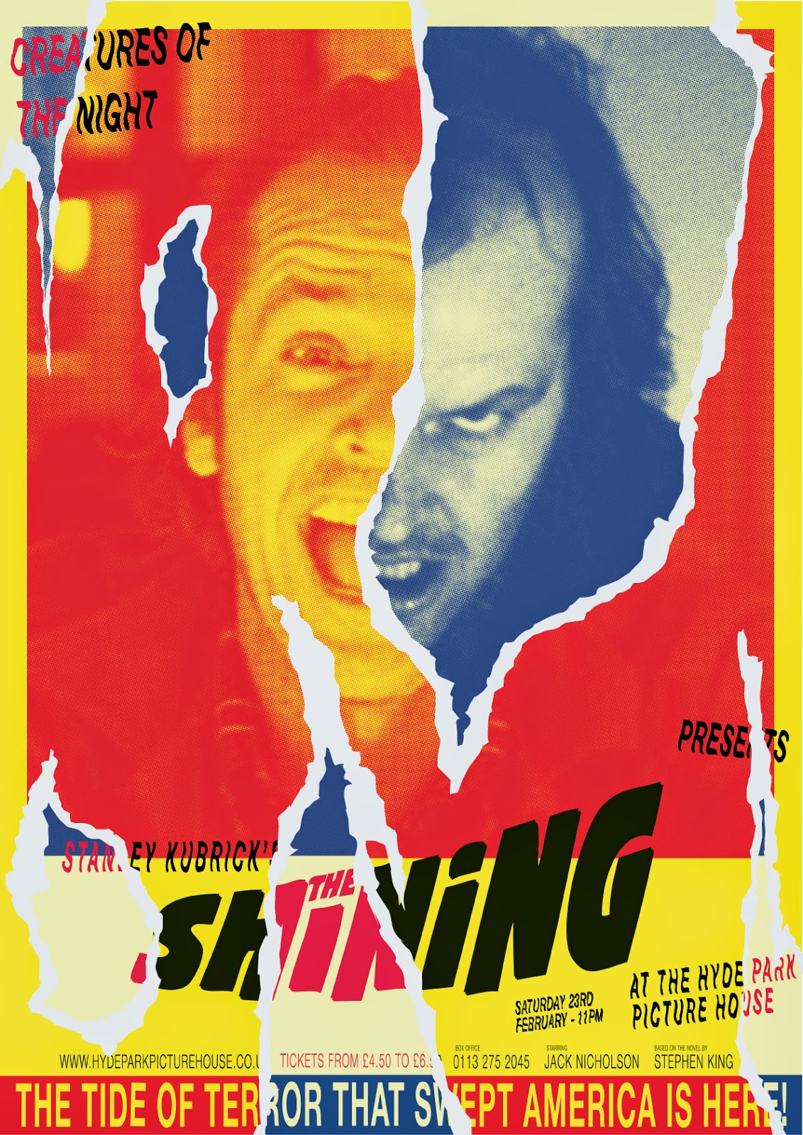 The Shining artwork 16.jpg