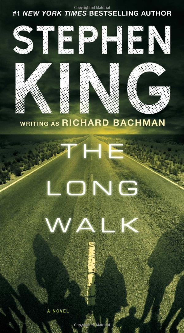 The Long Walk SK.jpg
