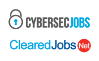 CyberSecJobs-ClearedJobs_Logo_Color_Vector.png