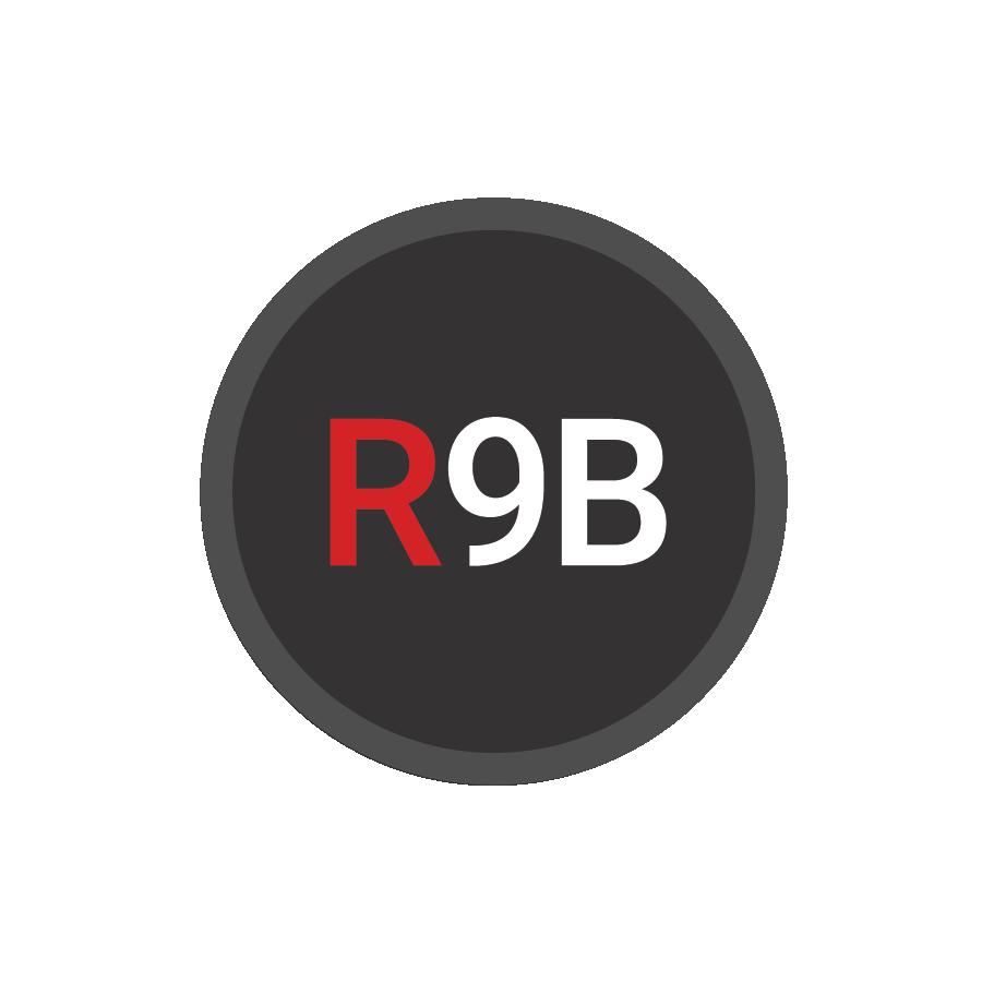 R9B_Stamp.png