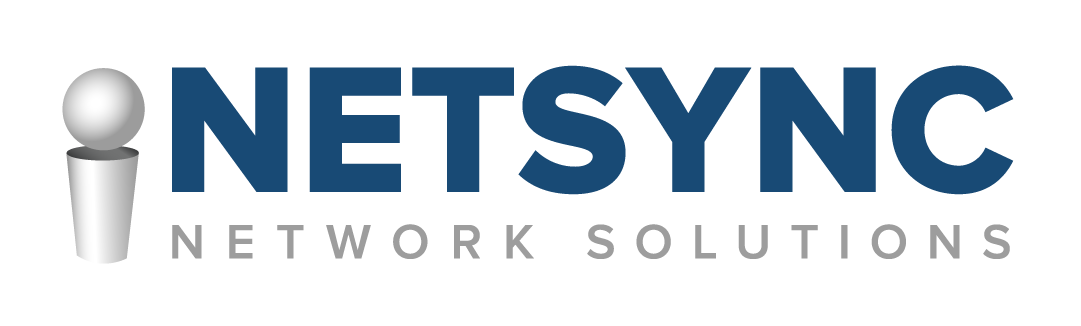 Netsync Wordmark_PNG.PNG