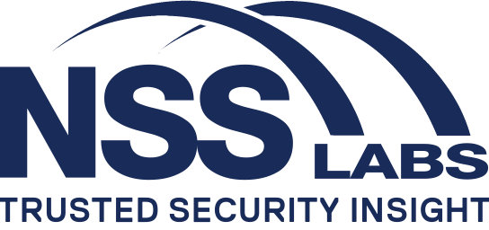 NSS_Labs_logo.png