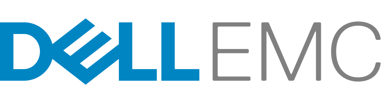 dell emc logo(1).png