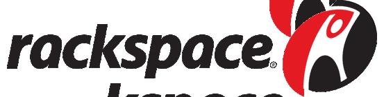 logo-rackspace.png