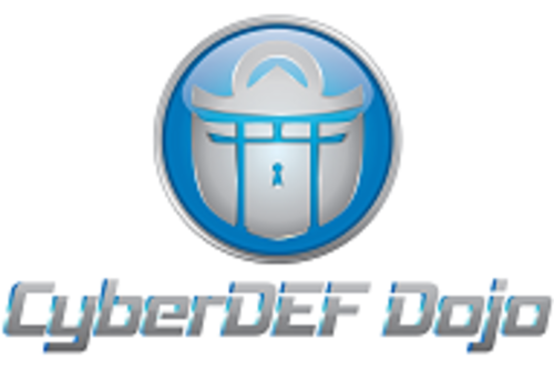 display_Final_20Dojo_20Logo_20with_20Text_203_20small.png