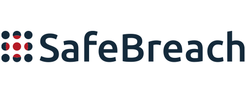 safebreach-logo.png