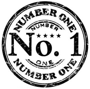 Technique-Tuesday-Number-One-Seal-Clear-Stamps-Large_338x400.jpg