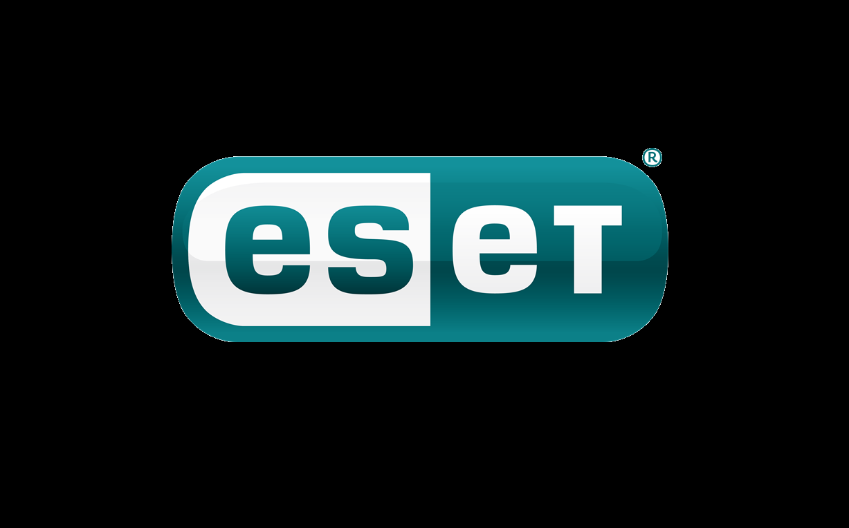 ESET - Encrypt your files and removable media for ultra-secure safeguarding of your data, and protect yourself in case of data theft or laptop loss. 30 day free trial.