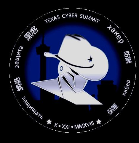 Texas_Cyber2.jpg