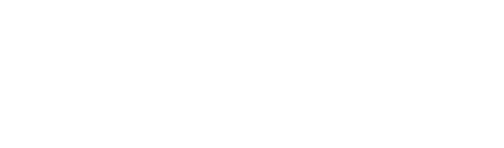 Fluency Corp is a pioneer in security audit and automation technology, Fluency® delivers unmatched speed, data retention, and storage capacity not available through other SIEMs. Some of the nation's leading financial, healthcare, and government entities rely on Fluency