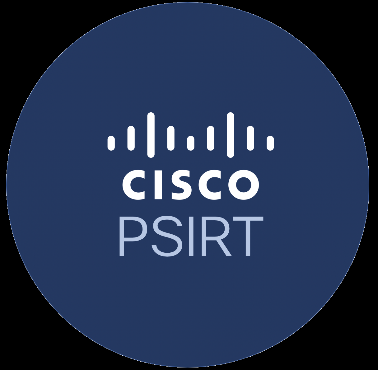 cisco_psirt.png