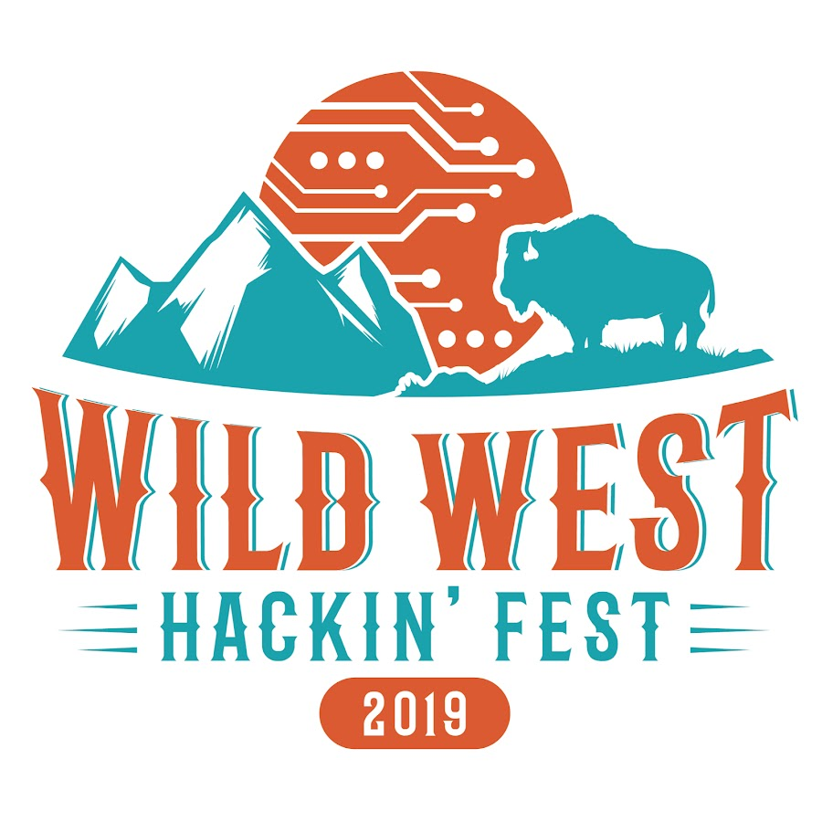 Wild West Hackin Fest