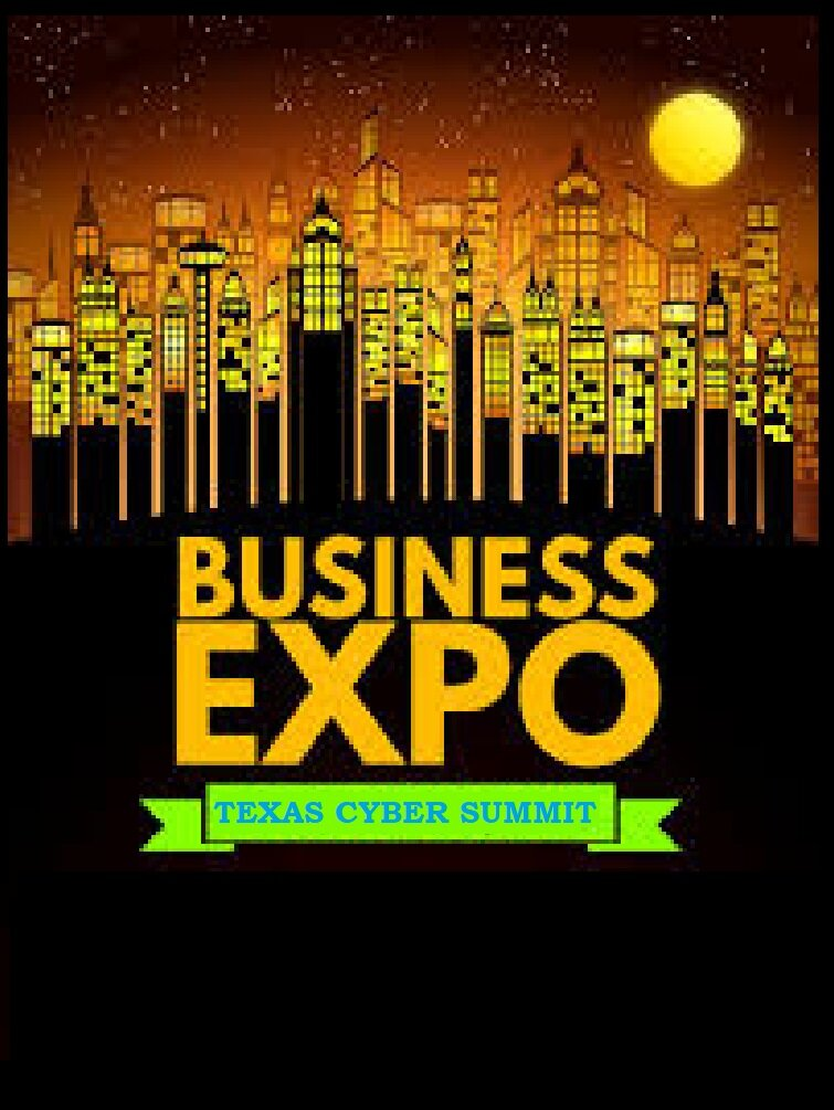 BUSINESS EXPO HALL - 4th Floor