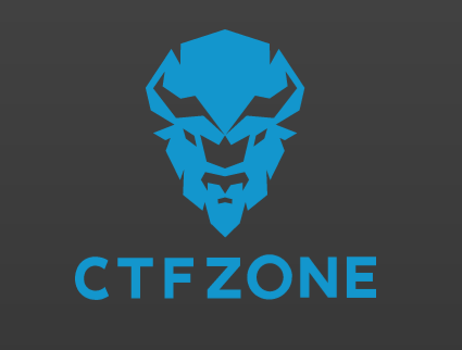 ctf.bi.zone - 4th floor