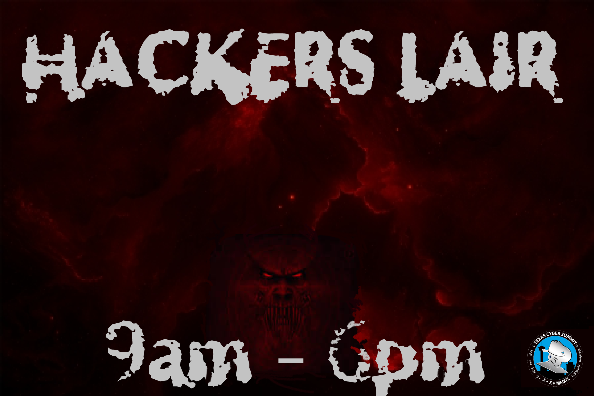 """Lock Picking 