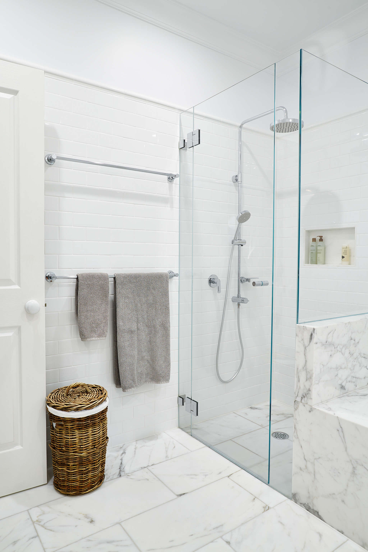 DB-Campbell-Turramurra_Bathroom2_033.jpg