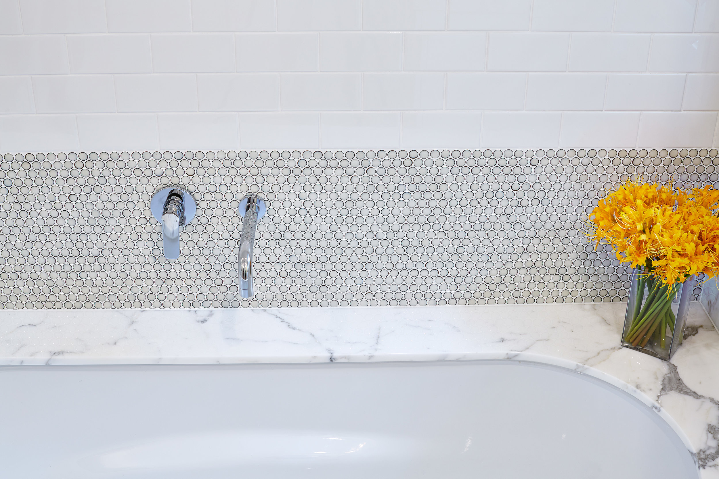 DB-Campbell-Turramurra_Bathroom2_020.jpg