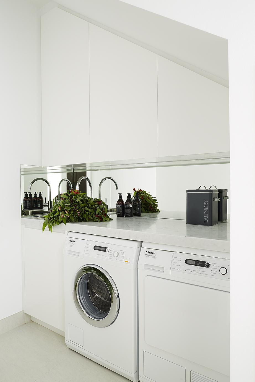 DB Mosman_Laundry_165.jpg