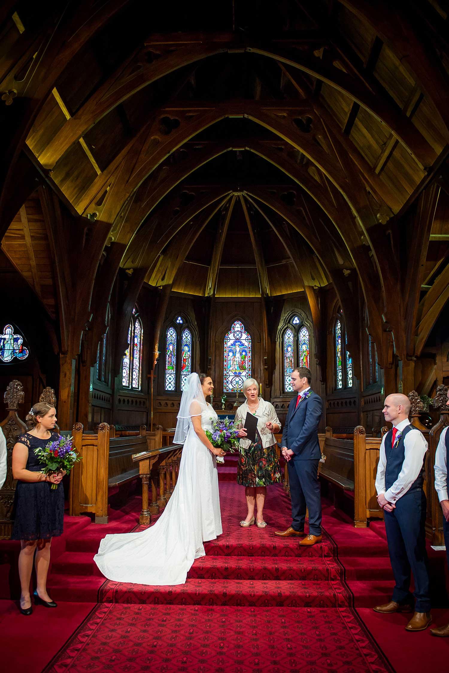 Moira-McCullough-Wedding-Celebrant-11.jpg