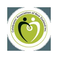 Celebrants NZ Logo.png