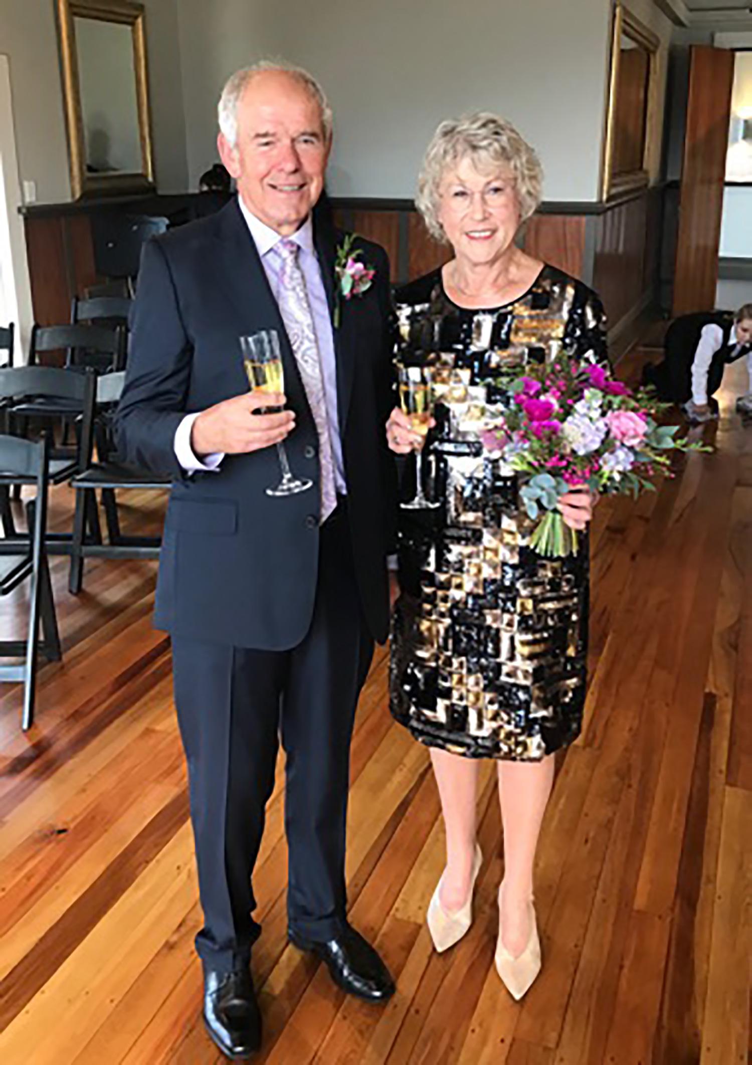 Moira-McCullough-Wedding-Celebrant-15.jpg