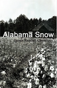 alabama snow book cover amazon.png