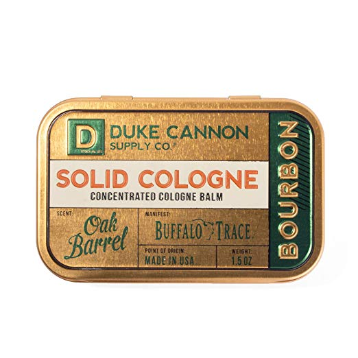 duke canon solid cologne gift for guys amazon prime