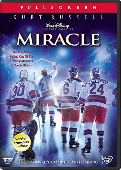 miracle dvd hockey amazon prime