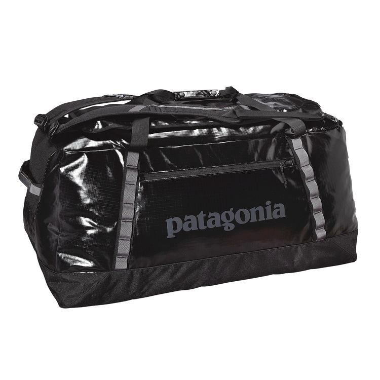 patagonia 60L travel duffel bag gift for guys amazon prime