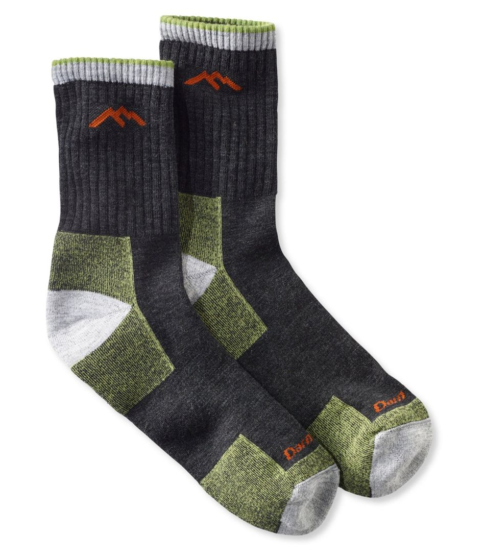 darn tough socks wool gift for guys amazon prime