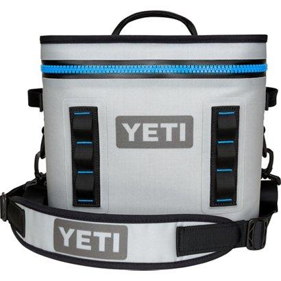 Yeti Soft Cooler Gift for guys Amazon Prime