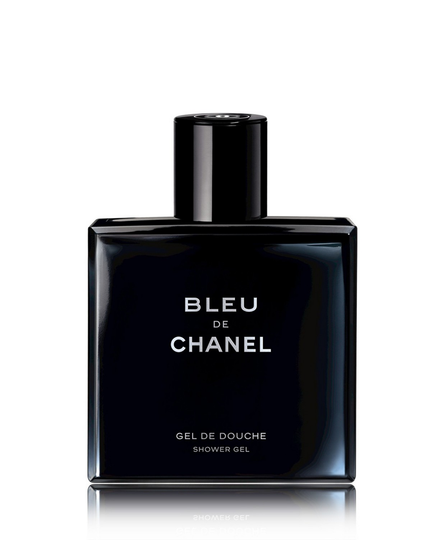 bleu de chanel mensch review cologne best versatile