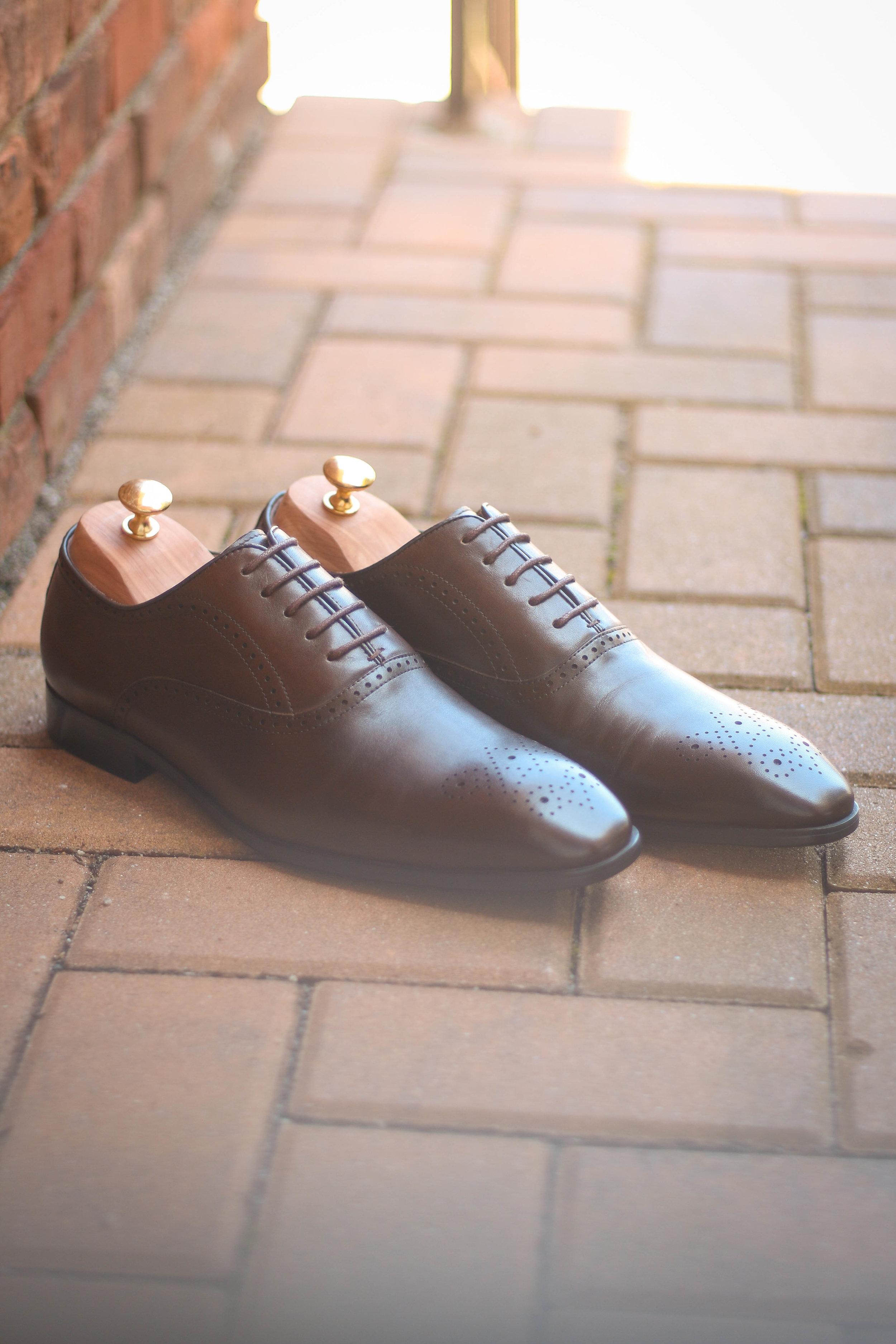 arden-teal-shoes-men-review-the-mensch